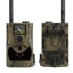 Meža kamera SCOUT GUARD SG880MK-18mHD