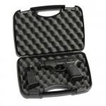 Ieroču kaste pistolēm 30,5x18,5x8,5cm