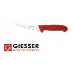 Atkaulošanas nazis 13 cm, Giesser