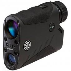 Tālmērs Sig Sauer KILO2200MR™ 7×25 mm