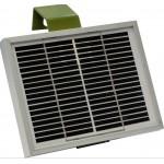 Saules bateriju panelis 12V