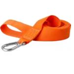 Vilkšanas štrope, oranža 1.8m