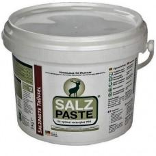 Sāls pasta (trifeļu) 2kg