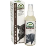 Trifeļu aromāts mežacūkām 100 ml