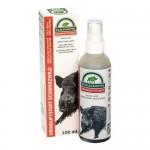 Mežacūku mātītes urīnviela 100 ml