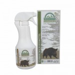 Mežacūku pievilinātājs ar trifeļu aromātu 500ml