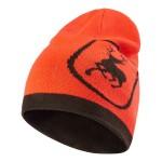 Divpusēja cepure Deerhunter Cumberland