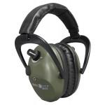 Austiņas, Spypoint EEM2-24 zaļas