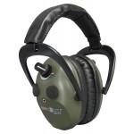 Austiņas, Spy point EEM4-24 zaļas