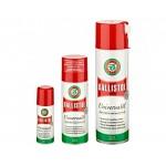 Ballistol Universālā eļļa, 100 ml