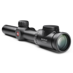 Optika Leica Magnus 1−6.3x24i