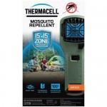 Pretinsektu ierīce THERMACELL MR300