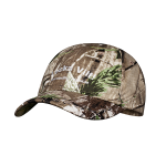 Cepure Nordikpredator