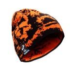 Cepure, P4H vissezonas Classic