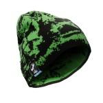 Cepure, P4H vissezonas Zaļa