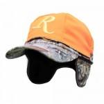Divpusēja cepure Remington Wild Forest RM1502-940