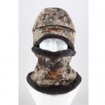 Cepure Remington Tactical Soft RM1510-999