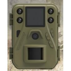 Meža kamera BOLY GUARD BG330