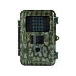 MMS Medību kamera Scout Guard SG562-12mHD