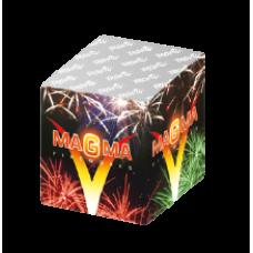Salūts Tropic Magma TB154