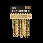 Petardes EXPLODER 5 5 gab TP5