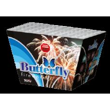 Salūts Tropic Butterfly TB120