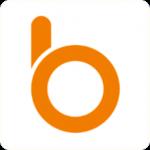 B-Bark atkārtota licenze
