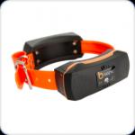 B-bark suņu GPS iekārta (BMAX)