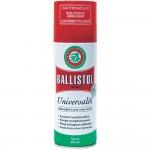 Ballistol Universālā eļļa, 200 ml