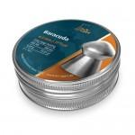 Gaisa lodītes H&N BARACUDA 4,5 mm