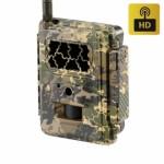 3G MEŽA/APSARDZES KAMERA Burrel Edge Pro MMS+SMS+ VIDEO