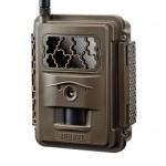 Meža kamera BURREL S12 HD+SMS 3