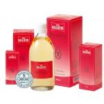 Neo-Ballistol eļļa ādas kopšanai