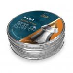 Gaisa lodītes H&N HORNET 4,5 mm