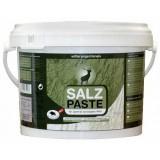 Sāls pasta (anīsa) 2kg