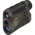 Sig Sauer KILO850™ 4×20 mm