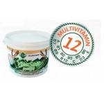 Sāls pasta (Multivitamīnu) 3kg, VitaSalt